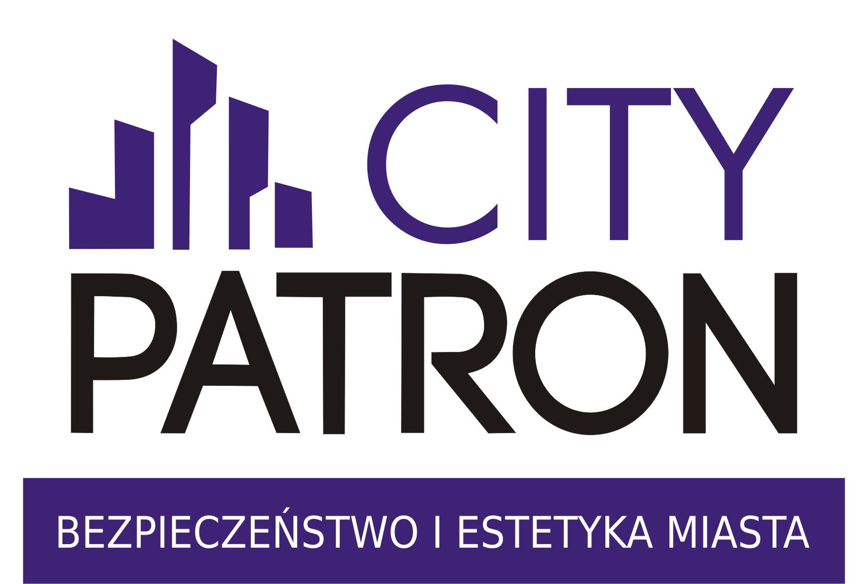 City Patron