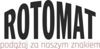 logo_rotomat-napis