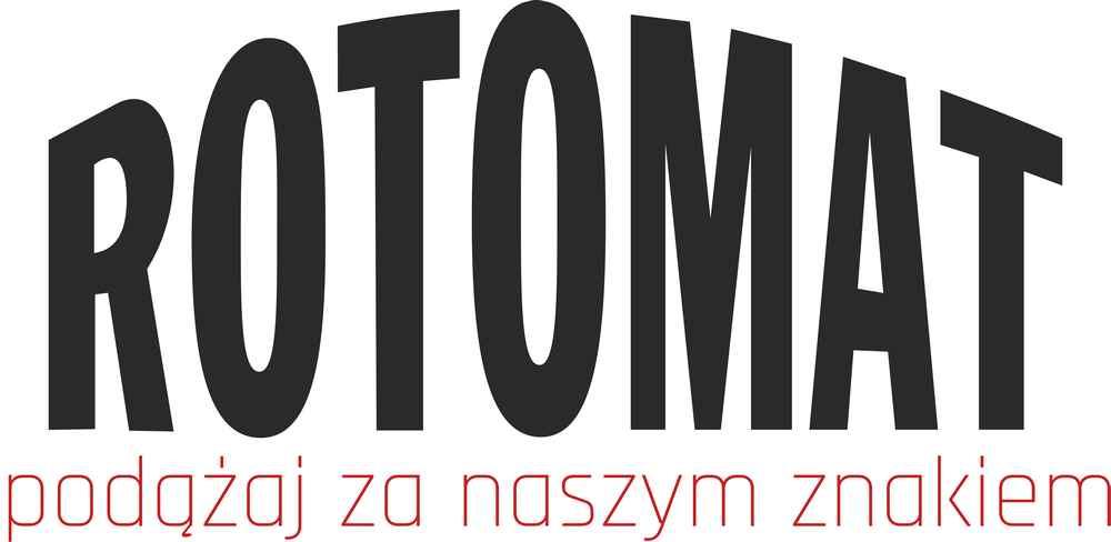 ROTOMAT