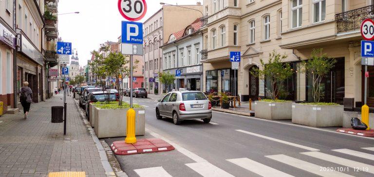 Garbary w Poznaniu6